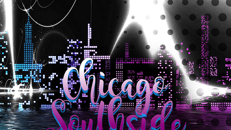 "DJ ""D.O.C."" - Chicago Southside (Original Mix)"