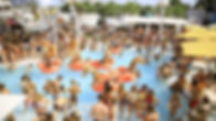 one-party-at-ocean-beach-club-san-antoni