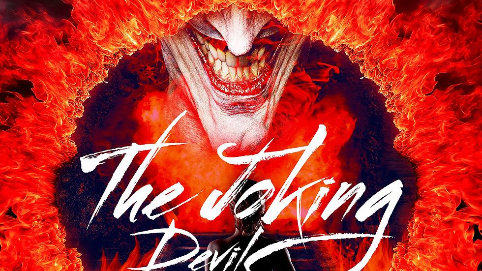 "DJ ""D.O.C"". - The Joking Devil (Original Mix)"