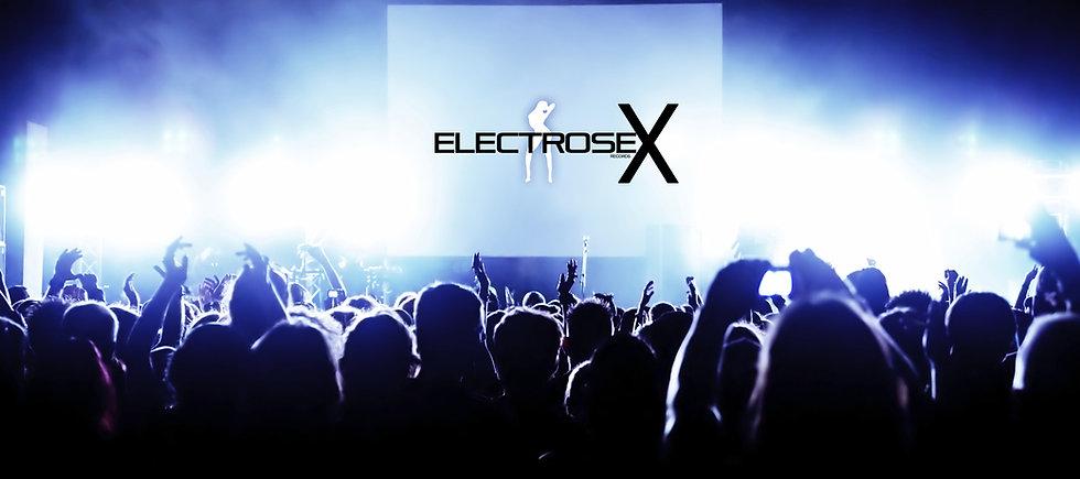 Crowd Electrosex Website.jpg