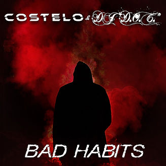 Bad Habits COVER.jpg