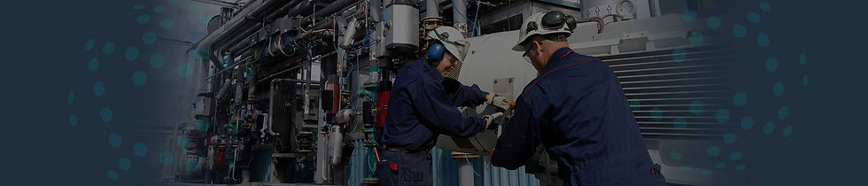 g6-ecom-oilgas.jpg