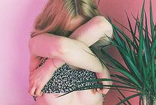 julienetvincent_nipple-e1445074459557.jpg