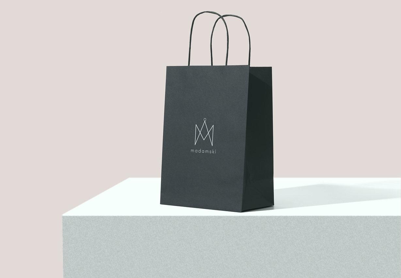 paper-bag-madamski.jpg