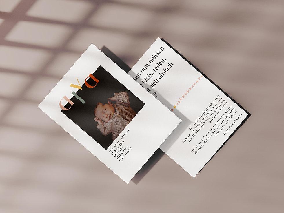 Birthcard Mockup_Alva.jpg
