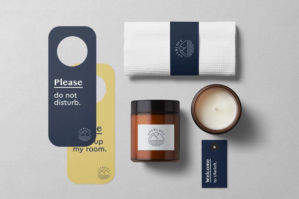 hotel-products-uferloft.jpg