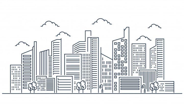 city-line-illustration-design_8499-700.j