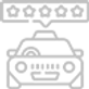 offer-icon-8.png