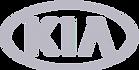 kia-symbol-2560x1440_edited.png