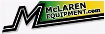 Mclaren_logo.png
