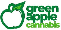 Green Apple Cannabis