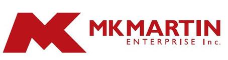 mk martin logo.JPG