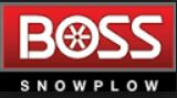 BOSS SNOWPLOW NEW.JPG