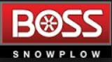 BOSS SNOWPLOW NEW.JPG