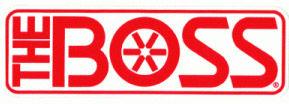Boss-Snow-Plow-Parts.jpg