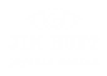 Jim Hunt Psychic Medium