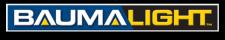 baumalight_logo.png