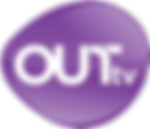 out tv logo.png