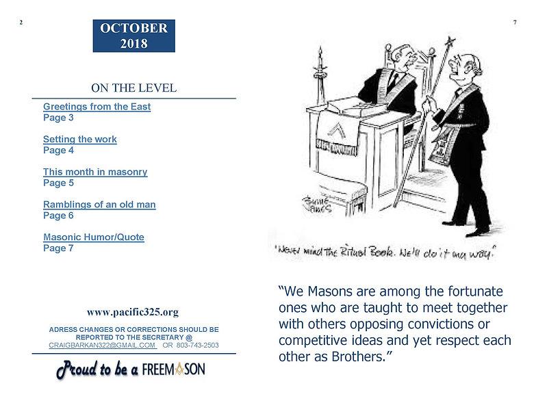 october newsletter[2472]_Page_2.jpg