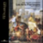Charpentier, les Arts Florissans, Ensemble Marguerite Louise, dir. Gaétan Jarry- label Versailles Spectacles (la Musique)