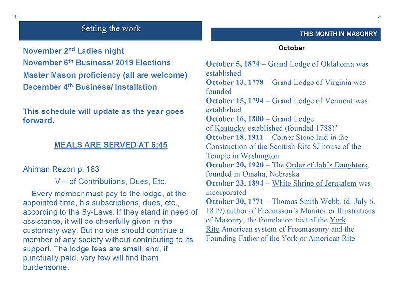 october newsletter[2472]_Page_4.jpg