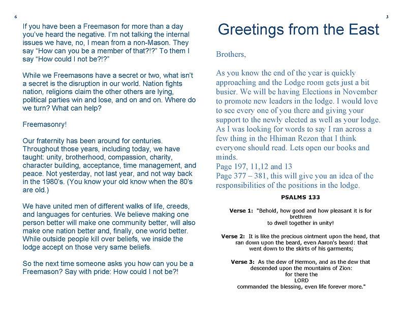 october newsletter[2472]_Page_3.jpg