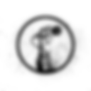 black logo T.png