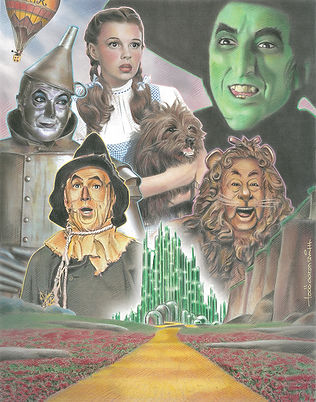 Wizard of Oz w-sig SM.jpg
