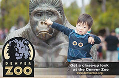 Denver Zoo Ad_sm.jpg