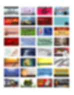 Miscellaneous graphic design.jpg