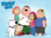 Family_1024[1].jpg