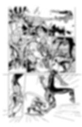 spdrmn ink 2.jpg