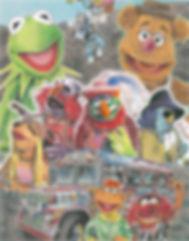 Muppets - w sig SM.jpg