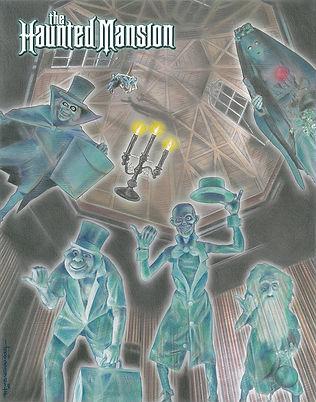 Haunted Mansion_SM w TITLE.jpg