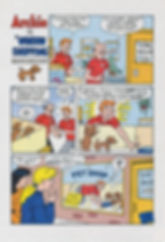 Archie Window Shopping_sm.jpg