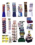 Retail displays.jpg