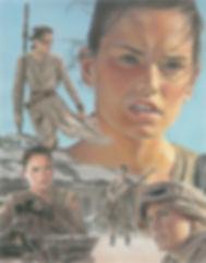 Rey - colored pencil.jpg