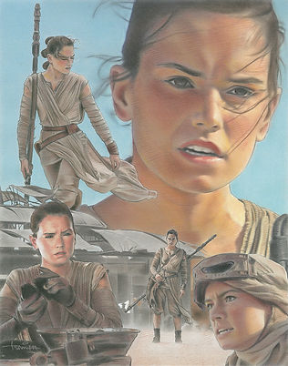 Rey - colored pencil.jpg