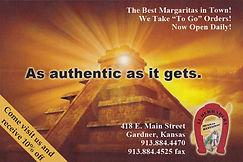 Mexican Restaurant Ad_sm.jpg