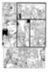 xmn ink 1.jpg
