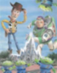 Toy Story Illustration w sig_SM.jpg