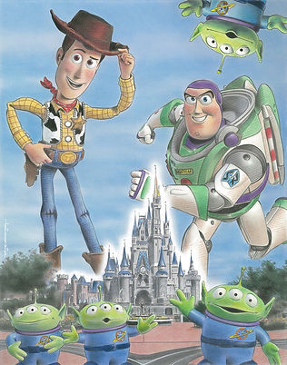 Toy Story Illustration w sig_SM.jpg