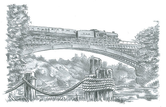 Train on Bridge.jpg