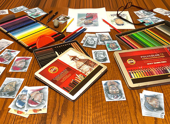 Topps Baseball Cards on Table.jpg