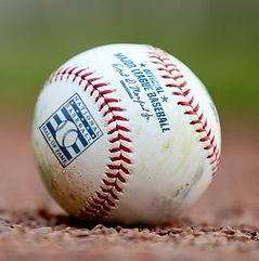 mlb-HoF baseball.jpg