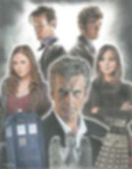 Dr. Who Illustration_SM.jpg
