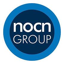 NOCN-GROUP-Logo.jpg