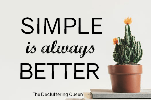 Why choosing Minimalism was one of the best decisions I've ever made