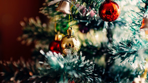 How to Save $500 before Christmas (without calling your cable company)