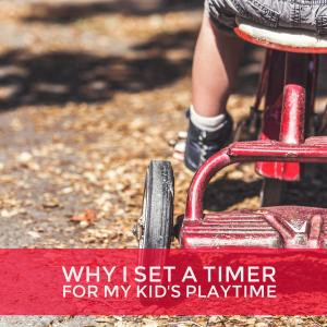 time-for-playtime